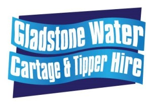 Gladstone Water