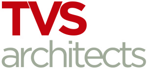 TVSarchitects_logo