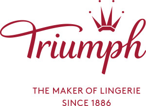 Triumph_The_Tailoress_Master_Triumph_Red_CMYK