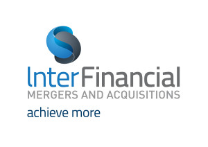 InterFinancial M&A Achieve More Logo_RGB