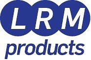 LRM Products