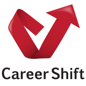 careershift_logo01_rgb