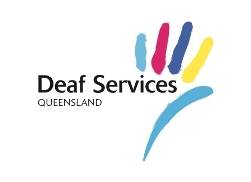 Deaf Services logofinal_med res