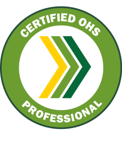 Certified_OHS_Professional_Web