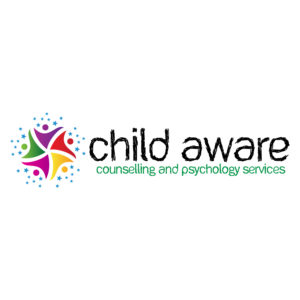 child-aware-logo